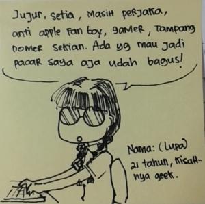 komik - macangadungan - 20131029