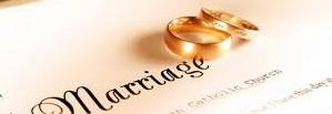 Source: http://www.law.msu.edu/marriage/index.html