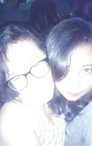 Me and Choro
