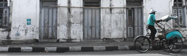 Yogyakarta: Alternatif Makan Murah Sampai Mahal, AdaSemua